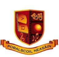 Pobalscoil Neasáin Adult Education